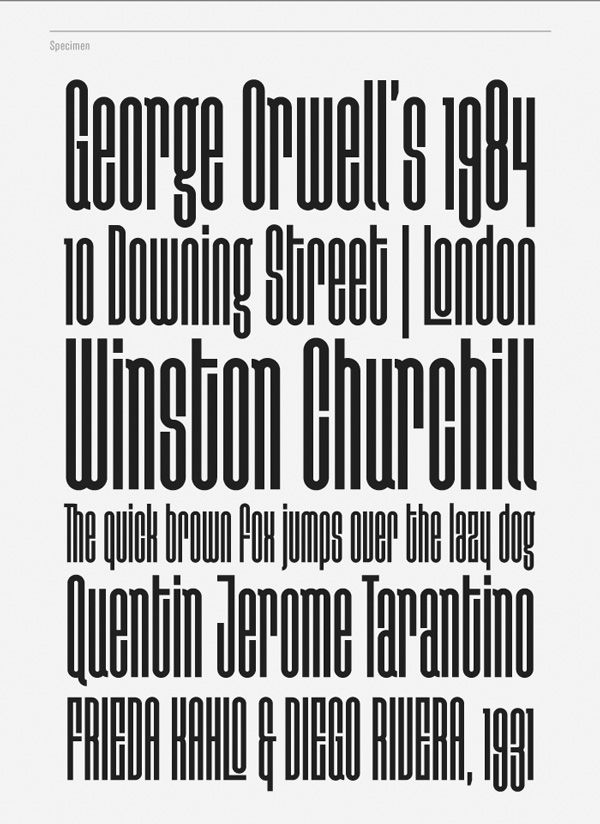 Free font of the day disclaimer free fonts pinterest