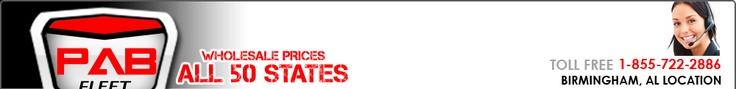 PAB Auto Brokers - Used Cars For Sale Birmingham AL 35233 Used Car Dealer