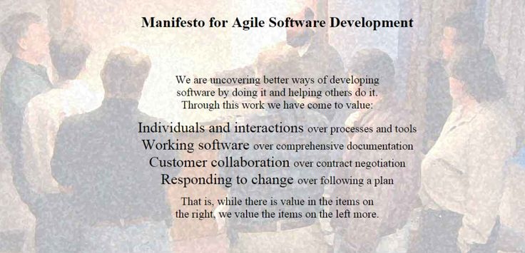 agile_manifest