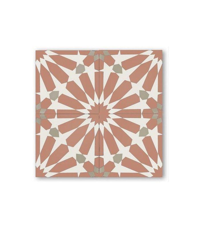 Bathroom Renovation Resale Value 16 best exquisite surfaces commune design native tile collection
