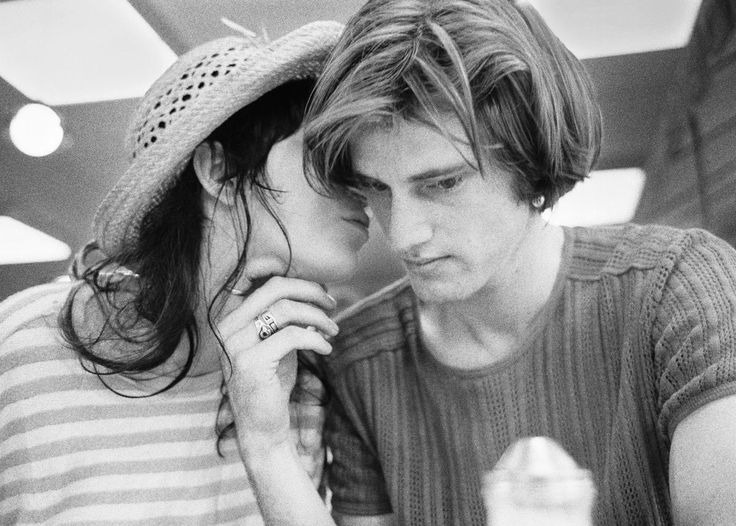 sam shepard�s existential boxing match people i like