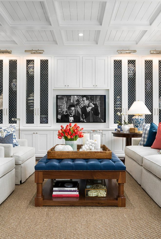 1387 best living rooms/family rooms images on pinterest