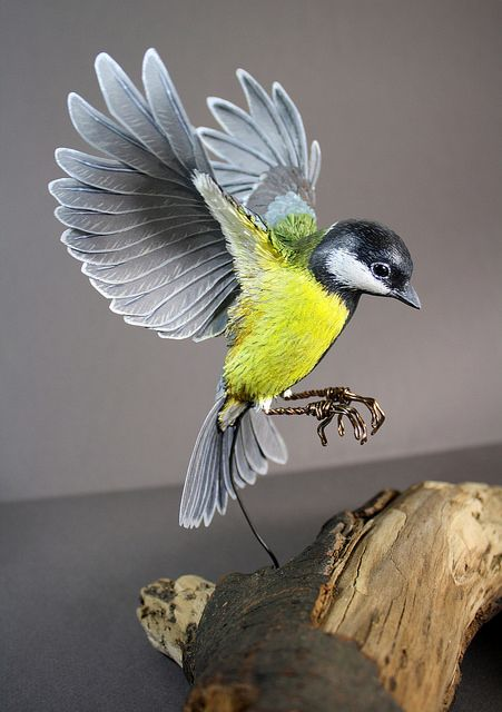 398 best bird sculpture insp. images on pinterest