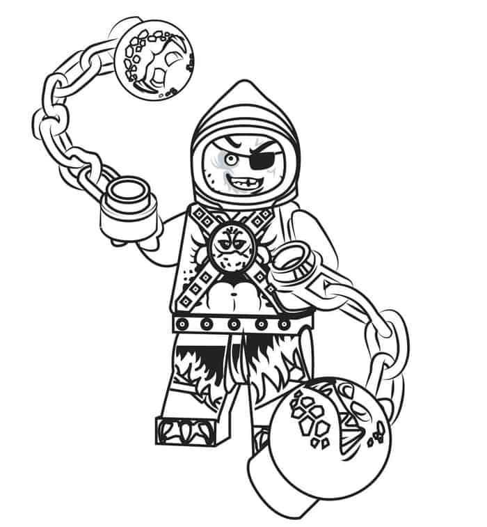 Lego Chima Coloring Pages Lego Coloring Pages Lego Movie Coloring Pages Ninjago Coloring Pages