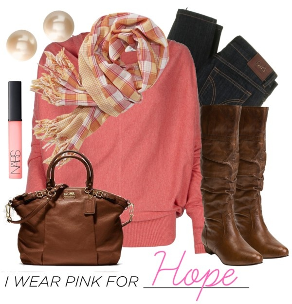 """Hope"" by qtpiekelso on Polyvore"