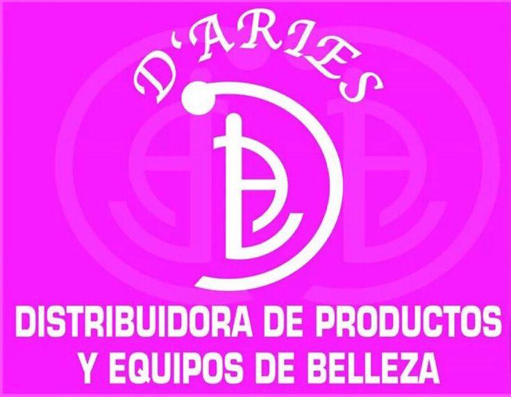 D ' Aries Centro Poza Rica en Poza Rica, Veracruz-Llave