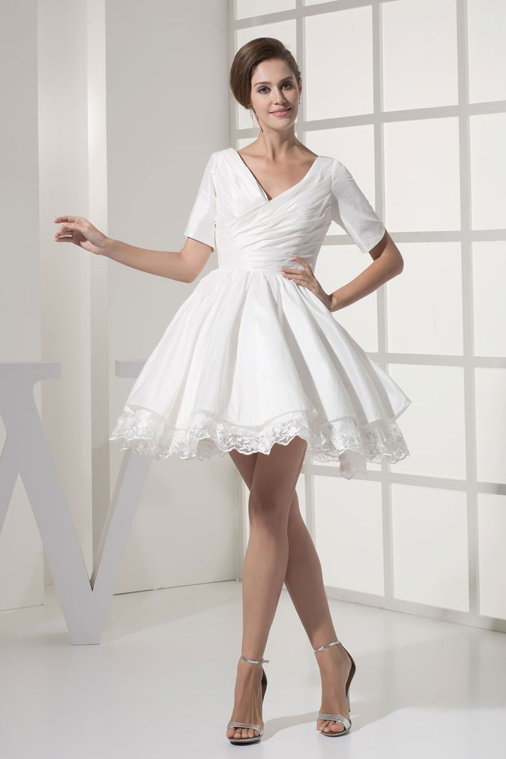 Wedding dresses for short women  prom dressprom dresses  prom dresses uk  Pinterest  Wedding