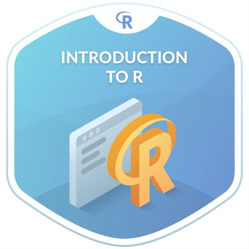Free introduction to R!