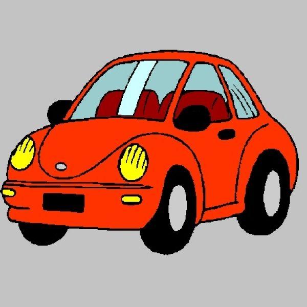Chez un marchand de voiture, un gars venu du fin fond de sa campagne contemple un véhicule exposé.....