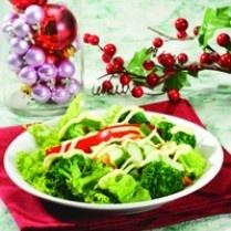 SALAD SAUS KENTANG MAYONES http://www.sajiansedap.com/mobile/detail/11103/salad-saus-kentang-mayones