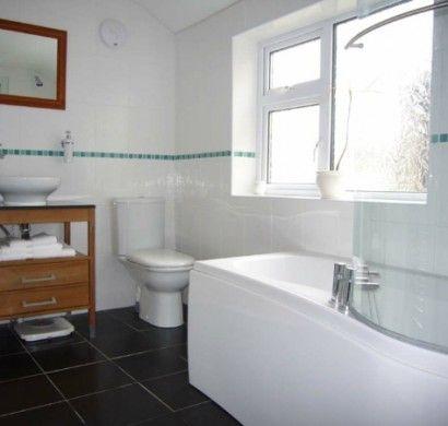 11 best Badezimmer images on Pinterest | Showers, Bathroom and Bathrooms