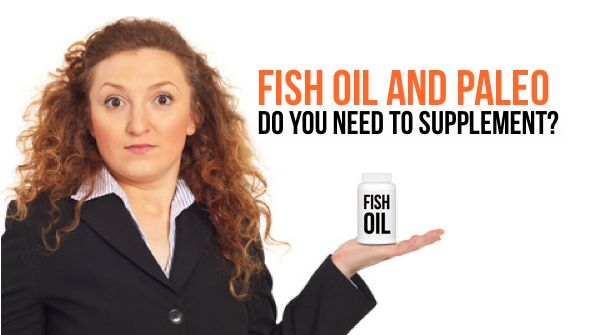36 best ancestral health nutritional therapy images on for What does fish oil do for you