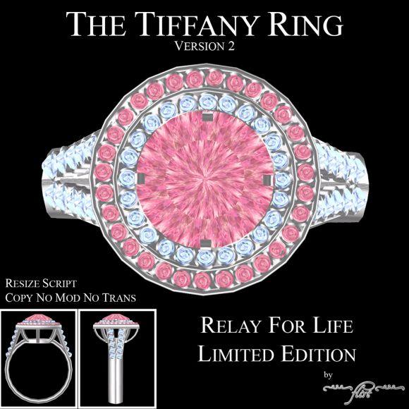 Best 25+ Tiffany Rings Ideas On Pinterest