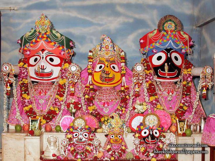 http://harekrishnawallpapers.com/jagannath-baladeva-subhadra-iskcon-mira-road-wallpaper-001/