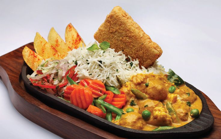 Hotel Parc Estique is one of the best hotels in Pune. It has awesome food with complementary services.