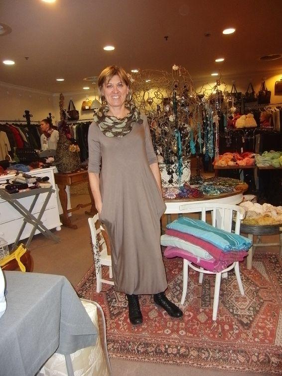 Egyszerű,mégis kitűnő!:))  Home Bazaar