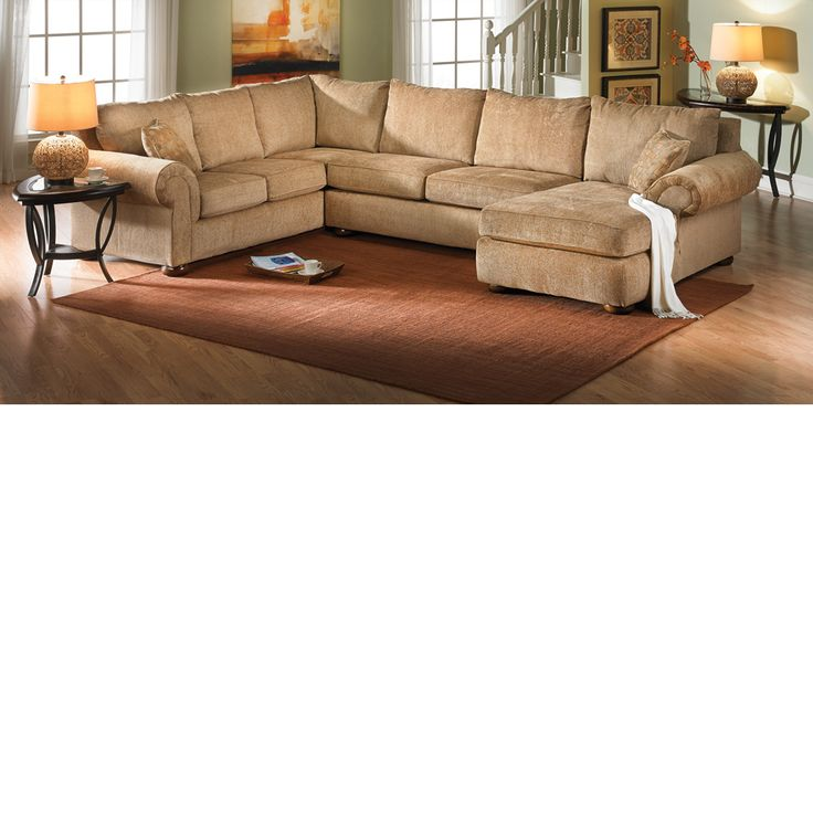 The Dump Furniture Outlet   TRADITIONAL SOFA