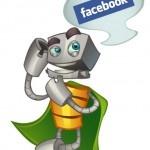 Skal du have kundeservice på sociale medier eller ej?