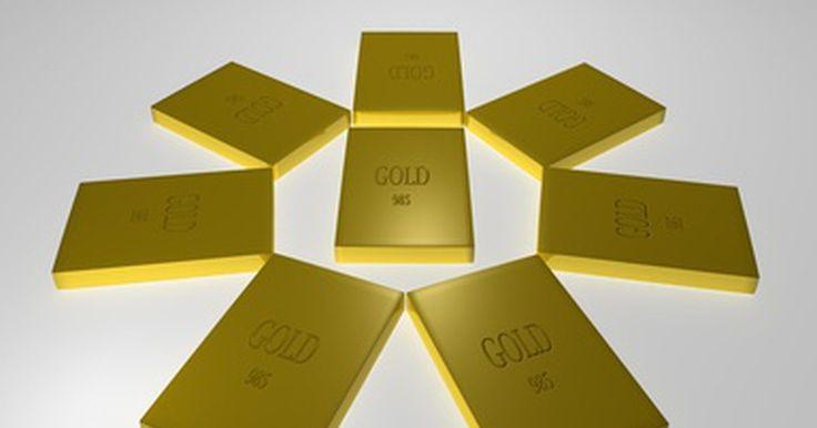 ¿Por qué vale tanto el oro?. El oro es valioso principalmente porque mucha gente cree que lo es. El valor del oro es un fenómeno cultural. Su precio es determinado por una combinación compleja de factores, pero no necesariamente. Las culturas que no utilizan el oro o no lo buscan, no lo valoran. El oro es principalmente un producto de inversión. Es visto como un refugio de ...