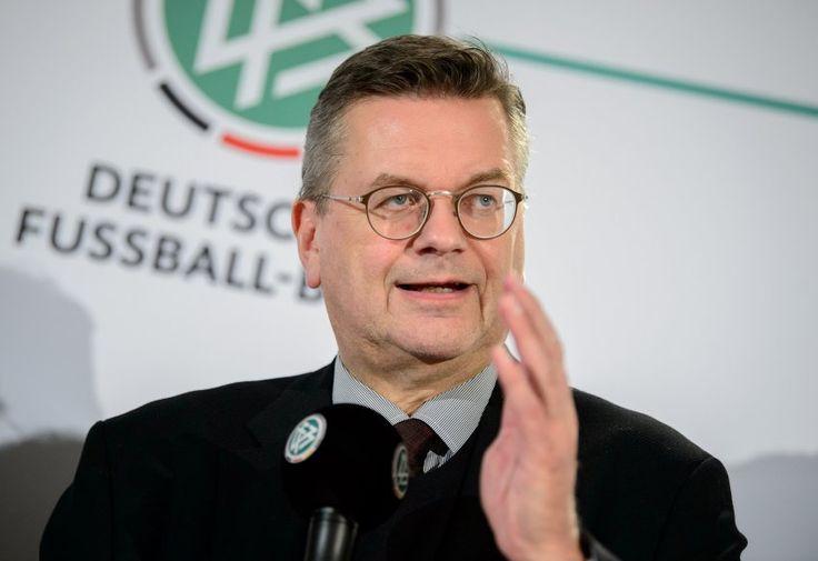 Umstrittene Regionalliga-Aufstiegsreform droht zu scheitern