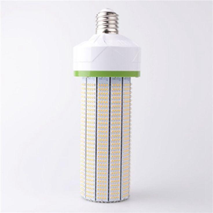 106.92$  Know more  - Unique Energy Saving 100W E39 LED Corn Light High Power Light Led Bulb Lighting CFL Downlights Surface Mount Lampada Led Bulbs
