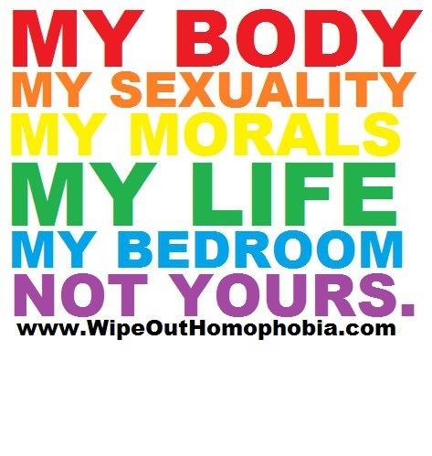 transsexual mtf