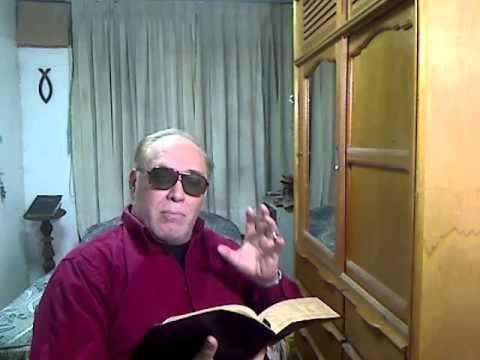 REFLEXIÓN DIRIGIDA A CUALQUIER TESTIGO DE JEHOVÁ SENSATO Y HONESTO