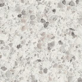 Wilsonart Leche Vesta Laminate Kitchen Countertop Sample