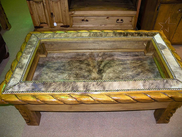 27 best shadow box coffee table ideas images on pinterest | shadow