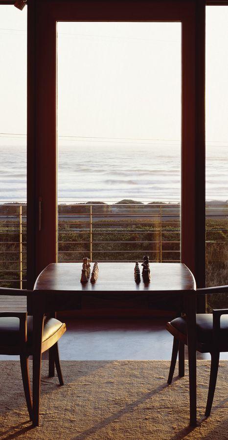 17 Best Images About Weiland Doors On Pinterest Pivot