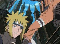 Watch Naruto Shippuuden Movie 4 - The Lost Tower (2010) full movie