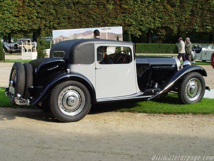 Citroen AC4 1930 - Page 2 E9b645aa2d9149d2c9f02b196f57d19c--bugatti-veyron-hot-rod