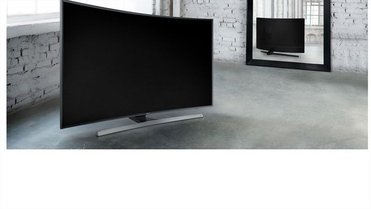 The future of television technology is here - and its huge and sharp and gloriously curved. Welcome the Samsung 7 series - Read now at Go Harvey Norman