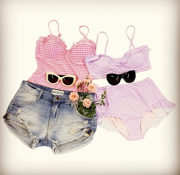 SUMMER TIME ☀