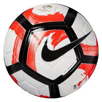 Nike Strike Ciento Ball Copa America  2016
