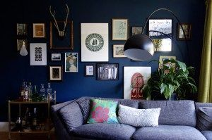 """My """"Go-To"""" places to shop for interiors online 