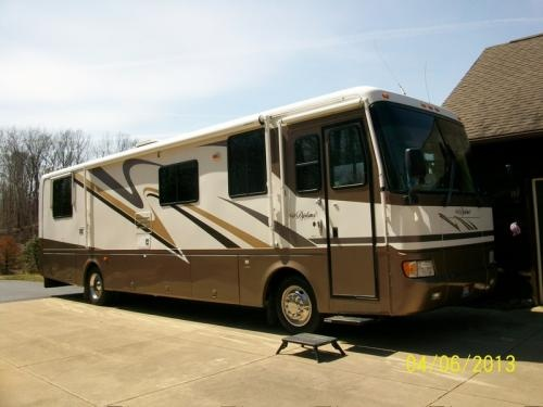 Wonderful RvForSaleInOhio Rv For Sale In Ohio Httpwwwchooseyouritemcom