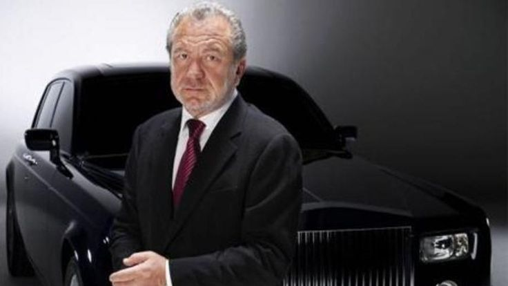 Things not so sweet for YouView as Lord Sugar steps down | YouView has suffered another big name exit with Lord Alan Sugar the latest to jump the IPTV ship. Buying advice from the leading technology site