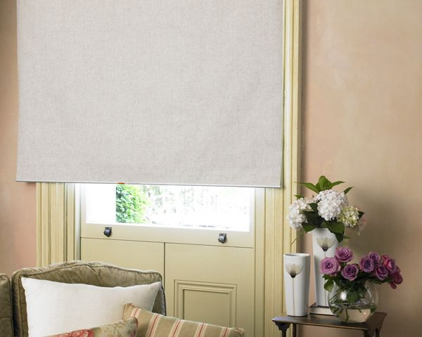 Spotlight have a good and good value range of blinds