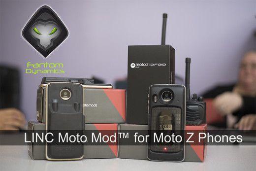 Los temas del día: #MWC2017 – Filtraciones de un supuesto Nokia 8; #Seguridad – Automóviles conectados ¿Quién los controla?; #MWC2017 – LG adelanta su nueva UX 6.0 la cual estará presente en el G6;…
