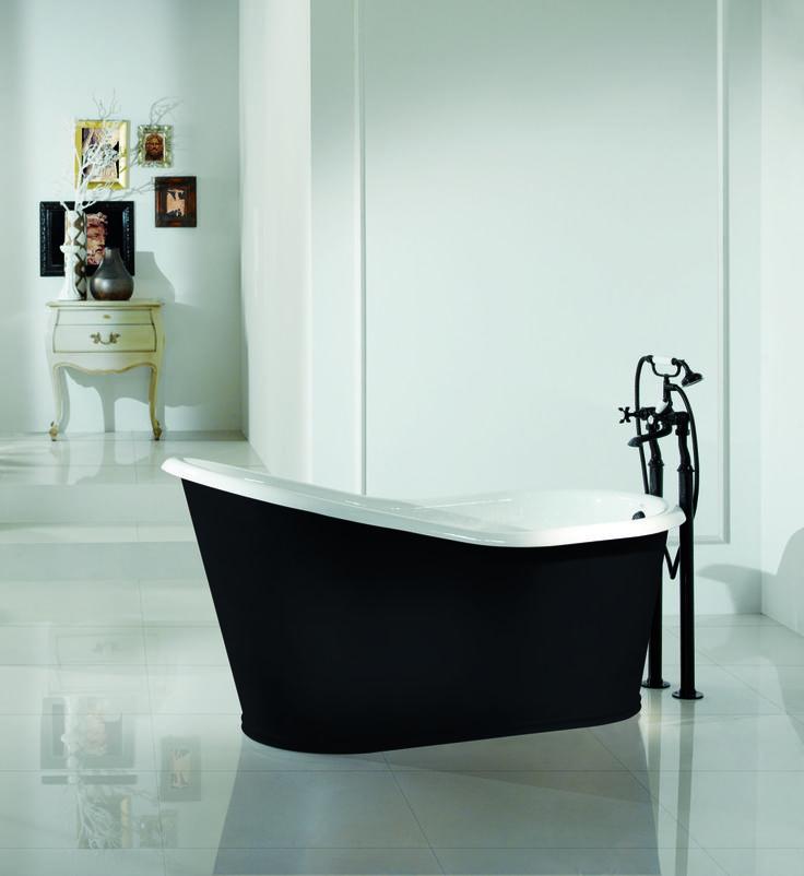 DAKOTA bathtub