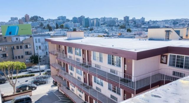 Redwood Inn - 2 Star #Motels - $100 - #Hotels #UnitedStatesofAmerica #SanFrancisco #MarinaDistrict http://www.justigo.in/hotels/united-states-of-america/san-francisco/marina-district/redwood-inn_93370.html