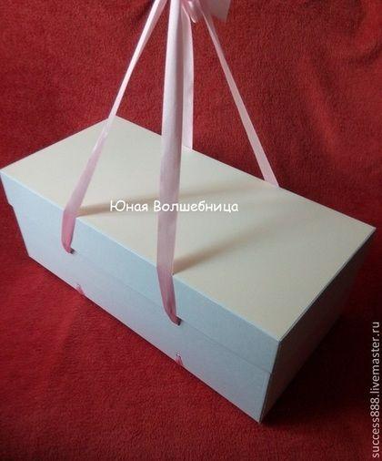 коробка для куклы большого размера, большая коробка, кукла реборн, упаковка для куклы, авторская кукла, упаковка для авторской куклы, оригинальная упаковка, фирменная упаковка, стильная упаковка, новогодняя упаковка, игрушки с окошком 205  Размеры 50х24х18 см Есть много других размеров