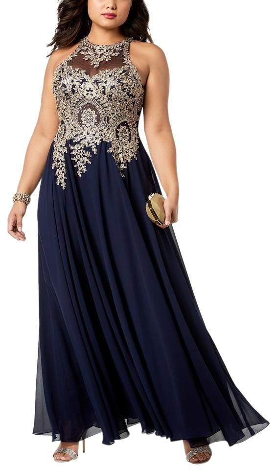 Pin On Special Occassion Dresses