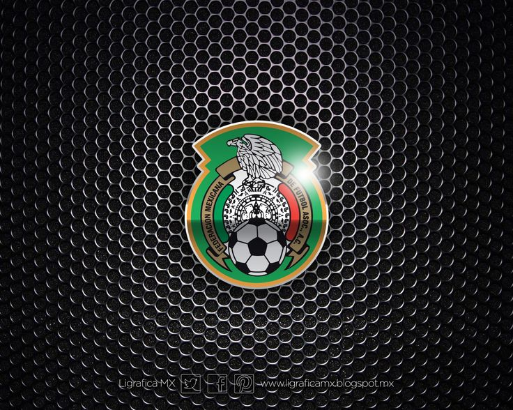 mexican soccer team wallpaper online