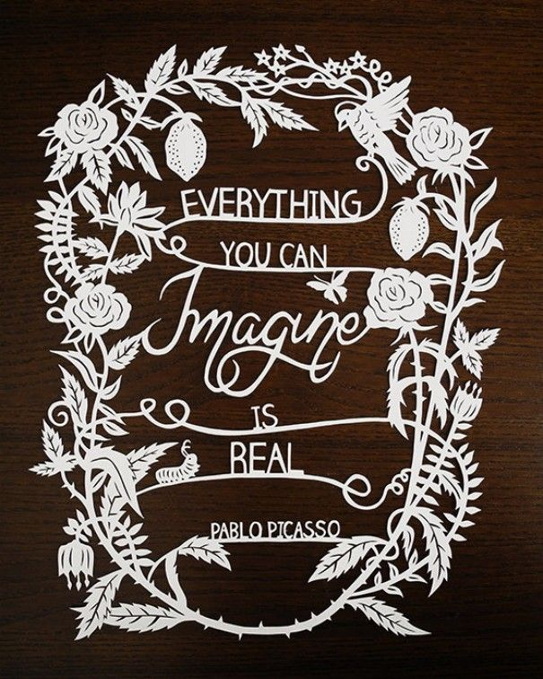 images about Papercutting Paper art, Paper