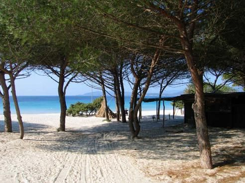 Know which are the best beaches in Italy? The answer @ http://www.my-italy-piedmont-marche-and-more.com/best-beach-in-sardinia.html #beaches #Italy