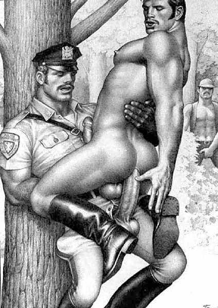 gala gay