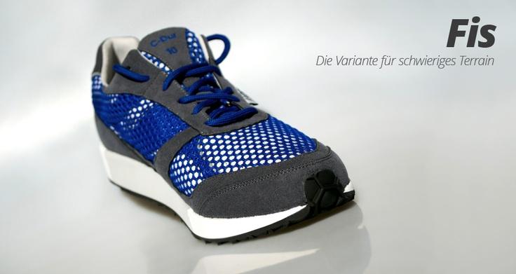 lunge manufaktur running shoes made in germany made in germany pinterest lunges running. Black Bedroom Furniture Sets. Home Design Ideas