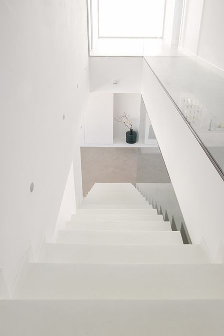 18 best images about Escaleras modernas on Pinterest - escaleras modernas